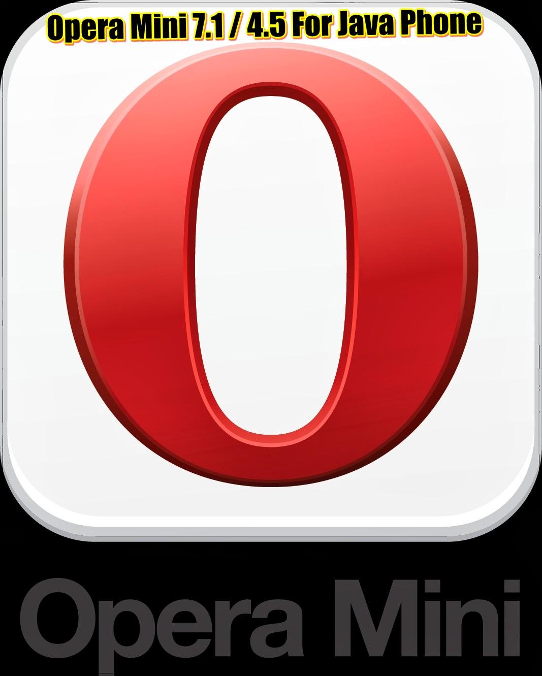 Opera Mini Download For Mobile : opera, download, mobile, Download, Opera, Mobile, Devices, Peatix
