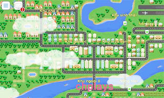 Tải Game Avatar - Game nông trại của TeaMobi trên điện thoại f