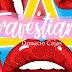 La historia del transformismo español y el cabaret en Travestiario, un repaso a la historia del travestismo