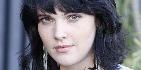 Personnage : Tessa Porter
