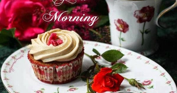 Good Morning My Love Cute Wallpapers Good Morning Quotes With