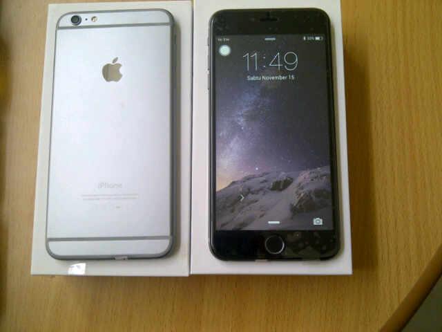 Iphone 6 Hdc Iphone 6s Hdc