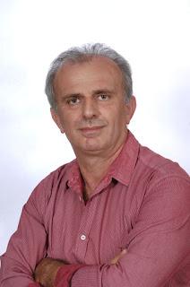 Αποτέλεσμα εικόνας για agriniolike σωτηρόπουλος