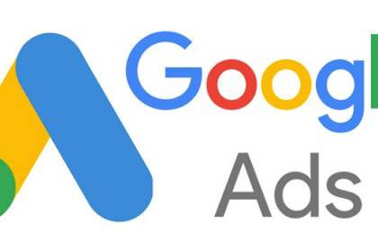 Maksimalkan Marketing Dengan Google Ads | Google Adwords