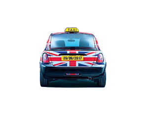 car Png Download New Car Png Download Judwa 2 Car Png