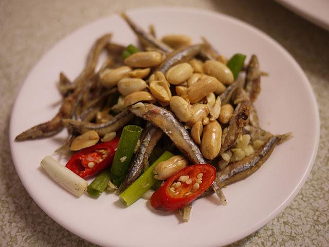 P1290401 - 【熱血採訪】烏日新開海鮮餐廳│來自澎湖味的七美海鮮餐廳