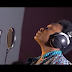 VIDEO:Tanzania One Soul-Asante(Gospel Artist):Download
