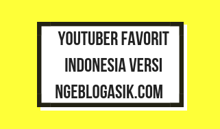 youtuber favorit youtuber favorite youtuber favorite foundation youtube favorites gone youtube favorite videos youtube favorite things youtube favorite songs youtube favorites search youtube favorites list youtube favorites playlist youtube favorite christmas songs youtube favorite hymns youtube favorites limit youtube favorite show youtube favorite music youtube favorite color is blue youtube favorite channels youtube favorite mistake youtube favorites 2018 youtube favorite classical music youtube favorite gospel songs meeting her favorite youtuber bratayley buzzfeed favorite youtuber bts favorite youtuber