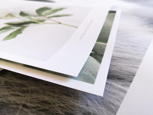 selection-de-posters-avec-poster-store-code-promo