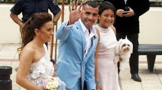 Sucedió en su vivienda de San Isidro. El futbolista está en Uruguay con su familia.
