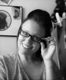 Ashley Marie Nestler