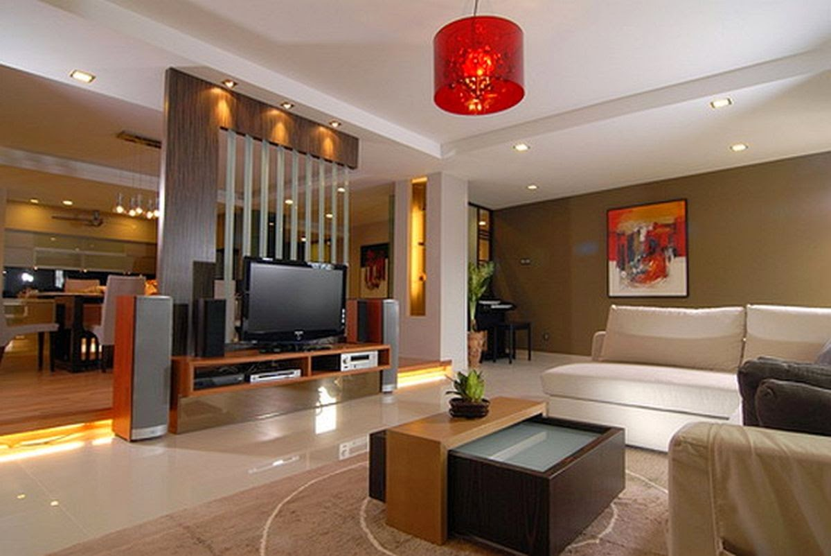 Interior design living room modern awesome wallpaper kuovi - Interior design living room modern ...
