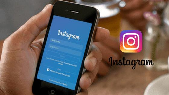 4 Cydia Tweak Terbaik Untuk Menambahkan Banyak Fitur di Instagram