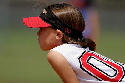 coaching mental enfant sport