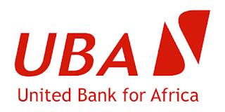 UBA USSD Code for Money Transfer [*919#] - (Bank ussd code)