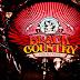 Black Country Communion por @novomedinilla
