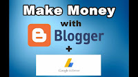 How To Start A Blog To Make Or Earn Money Online From Home Without Or Low Investment for students and beginners, blogging se paise kaise kamaye, Blogging, earn from blogging, start a blog, how to start a blog,