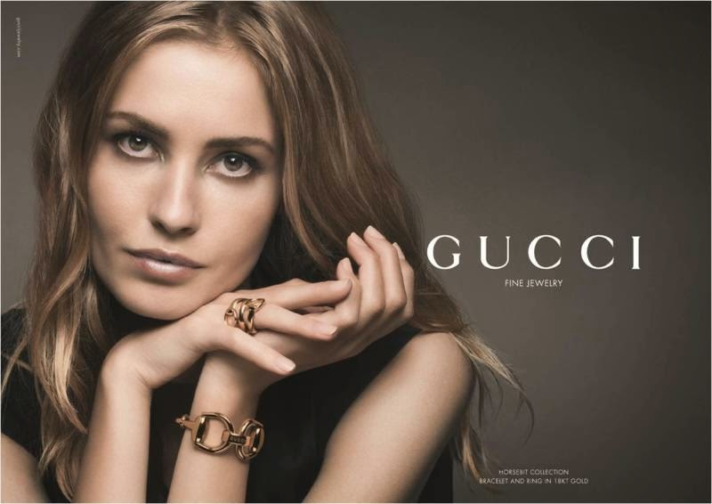 GUCCI Timepieces & Jewelry Stand Alone Store in South East Asia, Baselworld 2014, Solve Sundsbo, Horsebit, Bamboo, Diamantissima, G-Chrono in ceramic, Horsebit Collection, GUCCI, GUCCI Timepieces Jewelry, GUCCI store