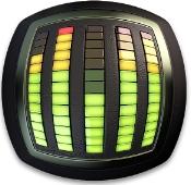 audio evolution mobile daw