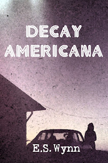 Decay Americana