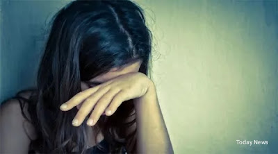 महिला चुका नहीं रही थी कर्जा, कर्जदार ने पैसों के बदले मांगा शरीर,जानिए, india today news