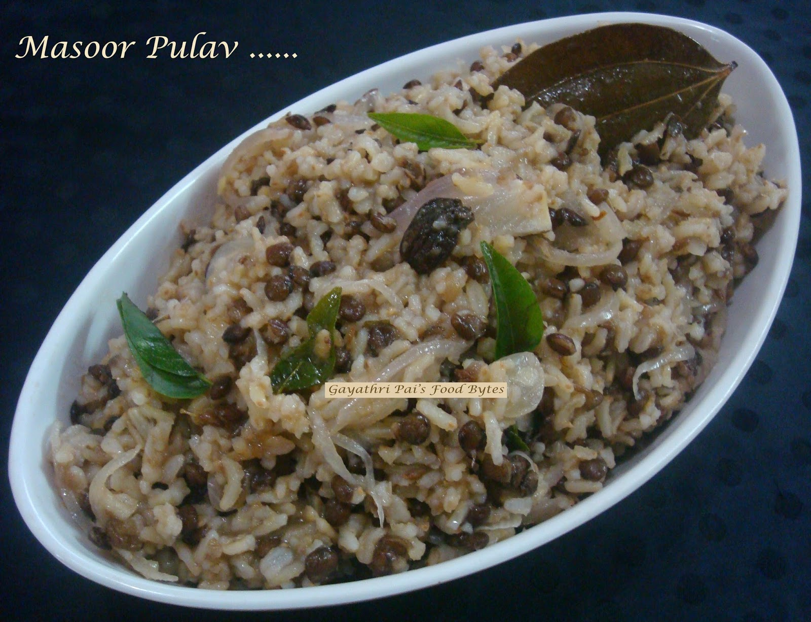 You Can Prepare The Same With Normal Basmati Rice Too In Which Case Do Not  Pressure