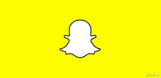 SnapSave-APK-for-Android