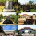 Taman Budaya Tionghoa di Taman Mini Indonesia Indah (TMII)