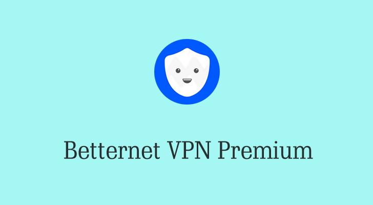 betternet vpn for windows 4.4.2