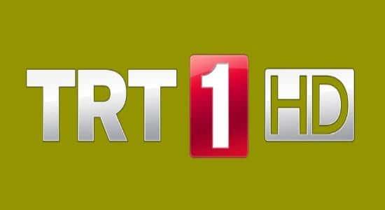 موقع النور بث مباشر قيامة أرطغرل 137 مشاهدة قناة trt التركية بث مباشر الجزء الخامس اون لاين اليوم