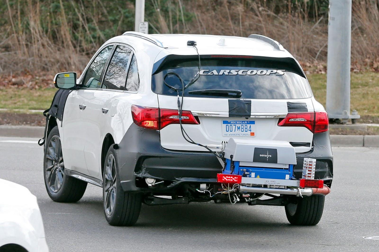 2013 - [Acura] MDX Acura-MDX-FL-6