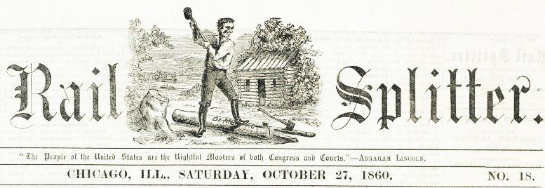 Civil War Quilts 1864 Album From Westmoreland New York