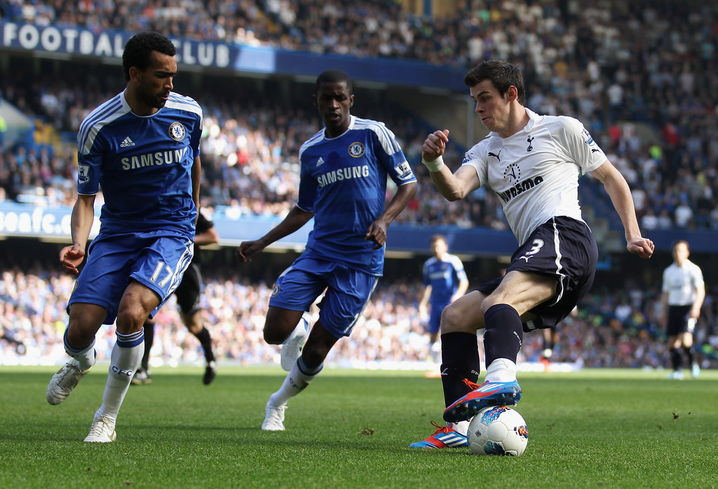 Tottenham Vs Chelsea: Hollywoodbets Sports Blog: Chelsea Vs Tottenham Preview