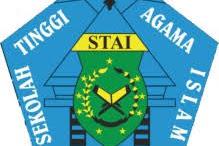 Pendaftaran Mahasiswa Baru (STAI Samora Pematang Siantar) 2021-2022