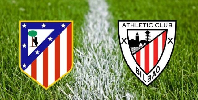 Atletico Madrid vs Athletic Bilbao Highlights & Full Match 18 February 2018
