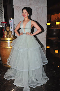 Tamanna sizzling south scope event 028.jpg