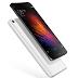 Theo các bạn Xiaomi Mi5s có nên mua không