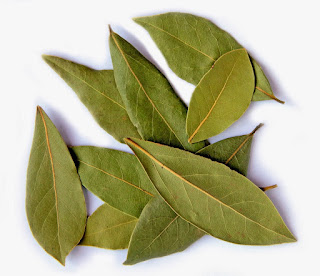 Bay Leaf Benefits For Health - 1