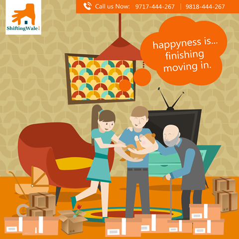 Packers and Movers Services from Noida to Durg, Household Shifting Services from Noida to Durg