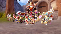 mmorpg android indonesia
