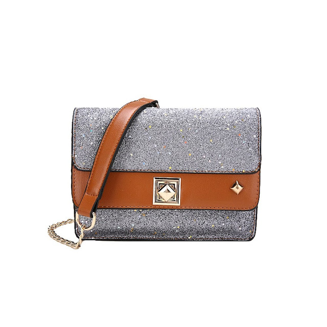 https://www.gamiss.com/crossbody-bags-11167/product1556294/?lkid=12810594