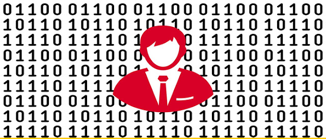 """Programador sugere criar ligas nacionais de Hackers e até um """"ministro de programação""""."""