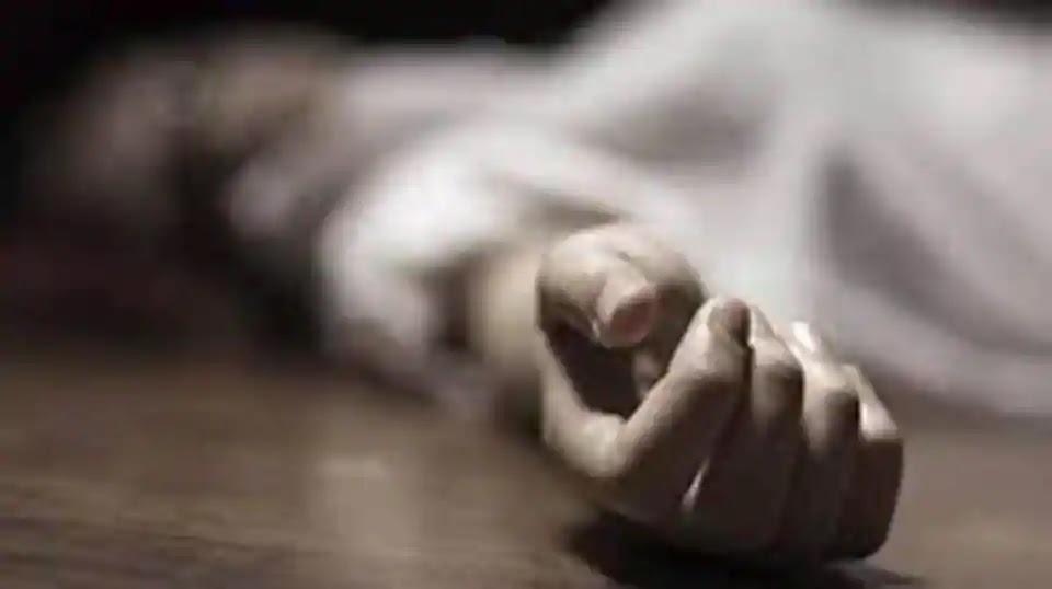 சென்னையில் வலிப்பு நோய்க்கு தவறாக மருந்து தந்ததால் சிறுமி பரிதாபமாக உயிரிழப்பு