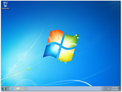 Windows 7 SP1 / Windows 8.1 / Windows 10 All in One
