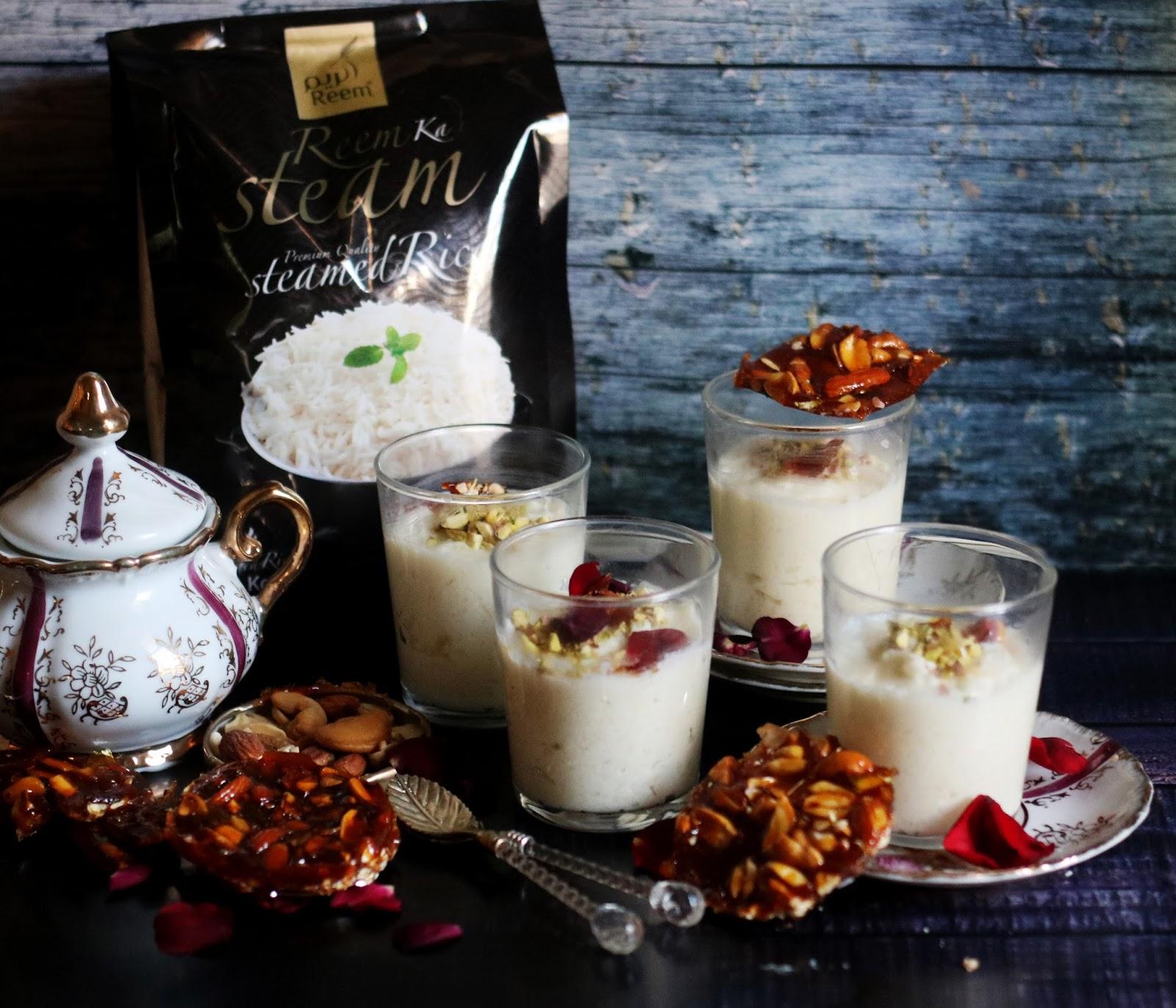 Firni-Reem-ka-Steam-Rice-Pudding-TTTB