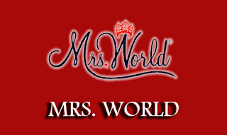 Mrs. World