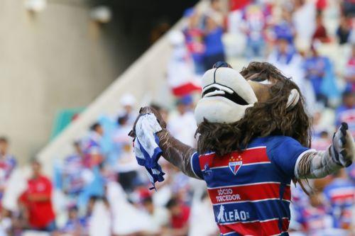 Diante do Tupi, Fortaleza decide hoje o acesso à Segunda Divisão