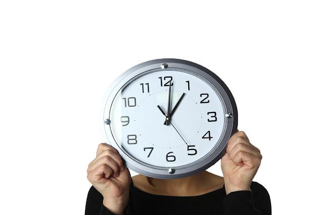 Tiempo de espera Posicionamiento SEO