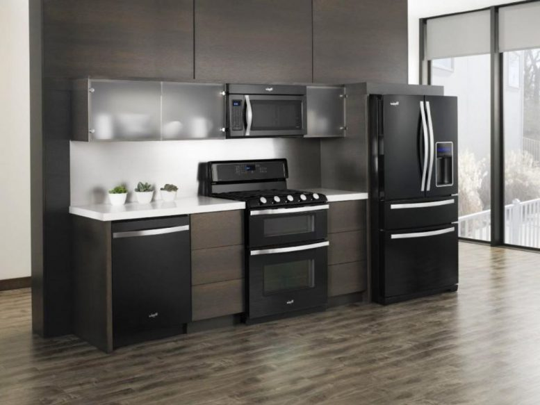 Interstate appliance 39 s blog - Scratch and dent bathroom vanities near me ...