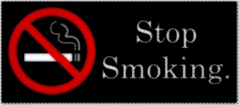 13 Tips Powerful Berhenti Merokok Yang Sudah Terbukti Berhasil!
